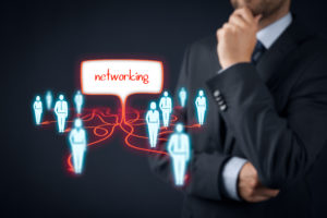Importance of Professional Networking at Pkaza Critical Facilities Recruiting