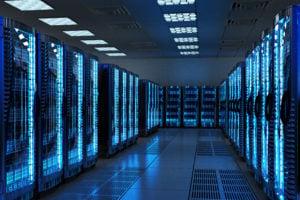 Data Center Construction Projects at Pkaza Critical Facilities Recruiting