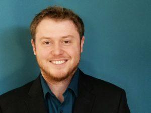 Greg Kane, data center jobs recruiter