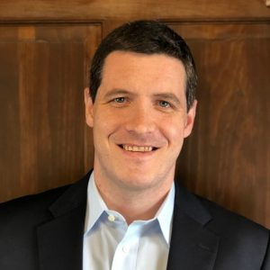 Sean Bodnar of Pkaza Critical Facilities Recruiting