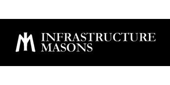 Data Center Memberships and Affiliations Infrastructure Masons