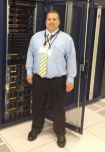 Pkaza owner specializes in recruiting Data Center executives