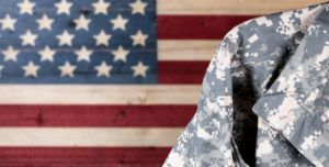 Military Professionals in Data Center and Critical Facility Industries