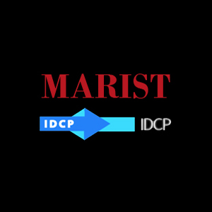 Marist Institute for Data Center Professionals Logo, Data Center Training Programs