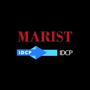 Marist Institute for Data Center Professionals Logo, Data Center Training Programs