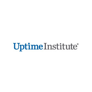 Uptime Institute Logo, Data Center Training Programs
