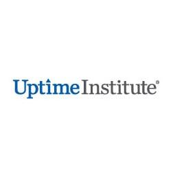 Uptime Institute Logo, Data Center Training Programs