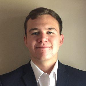 Gregory Helmlinger, recruiter at Pkaza Critical Facilities Recruiting