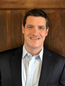 Sean Bodnar