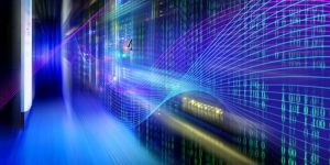 talent needs and data center infrastructure insights