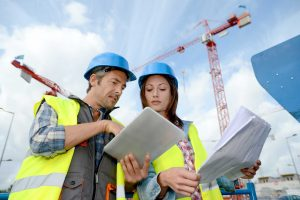 data center construction jobs at pkaza
