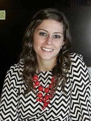 Christina headshot website1