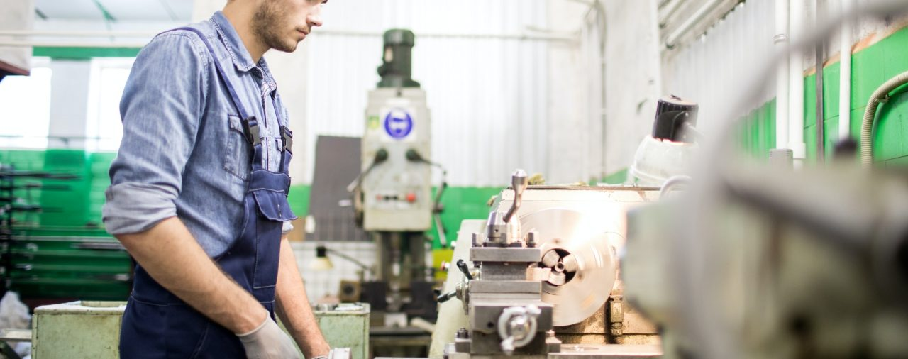 What Are The Skills Needed for an MEP Engineer?