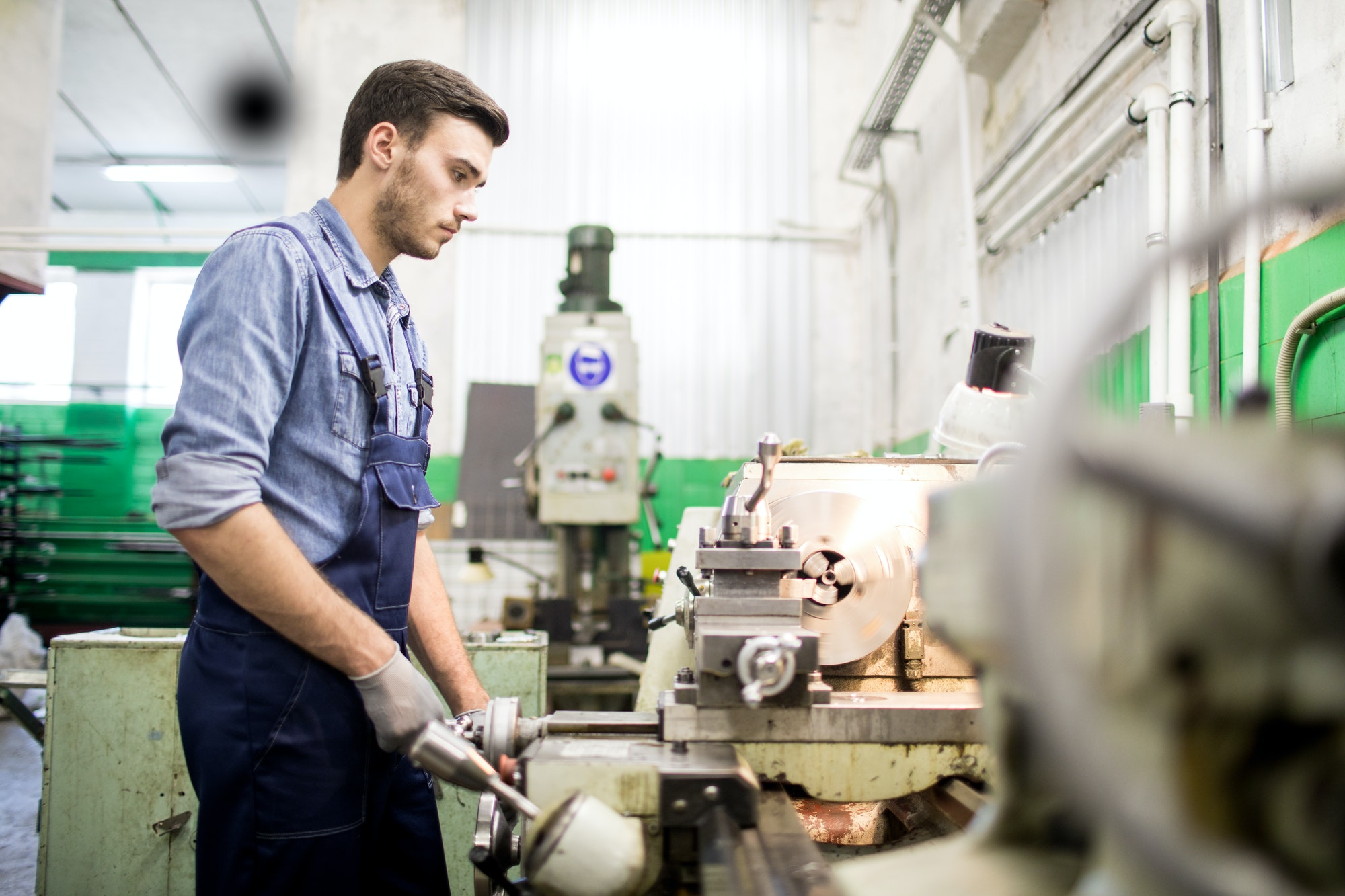 what are skills needed for an mep engineer