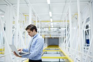 data center jobs are in demand